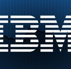 ibm-earnings